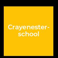 Button crayenesterschool