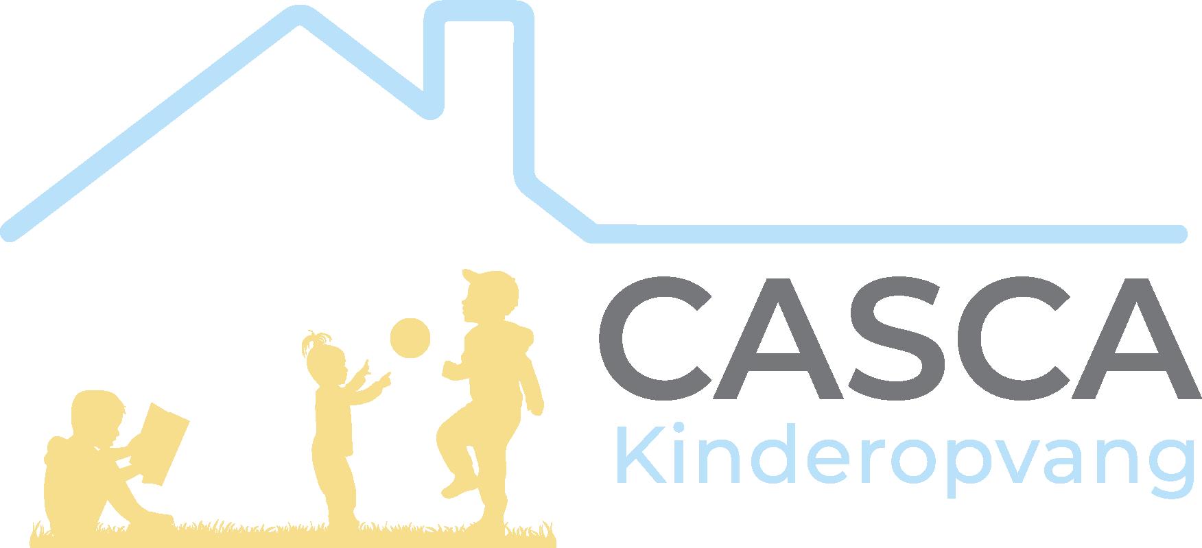 logo kleur HR
